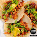 MEXICAN FOOD by ARRIBA